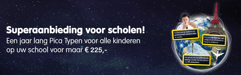Pica-scholenbanner-nieuw.2019-1.jpg