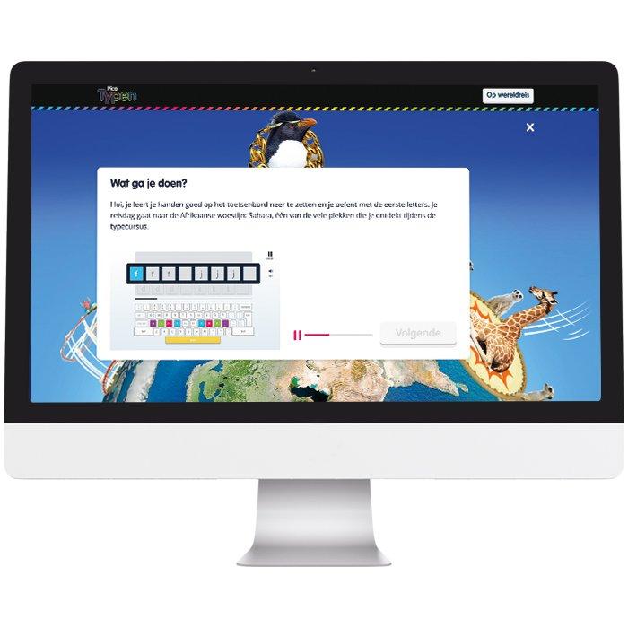 Proefles-scherm.jpg