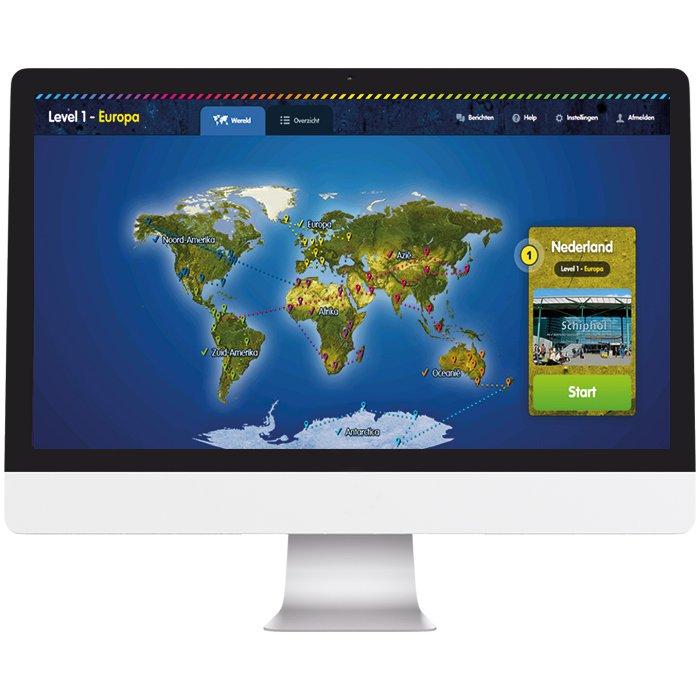 Werelddeel-scherm.jpg